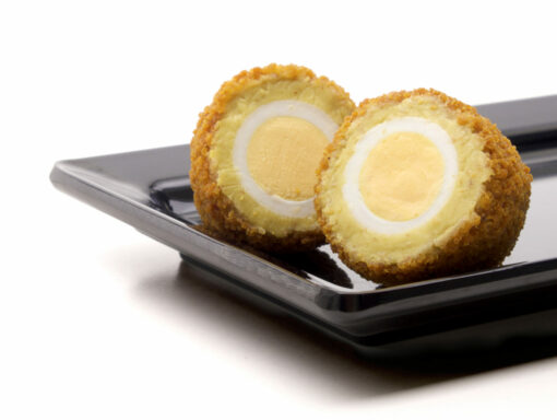 eierballen van www.aaierbal.nl