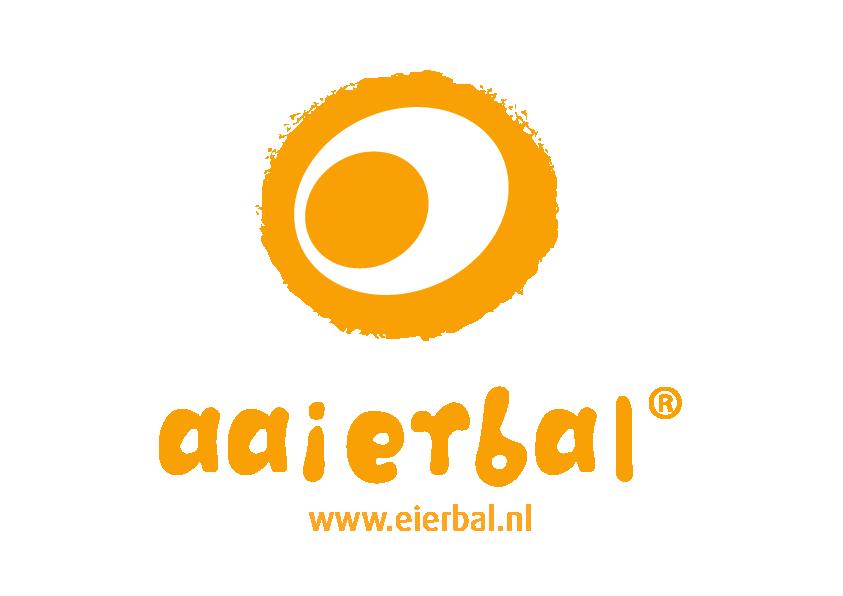 aaierbal.nl De eierbal fanshop uit Groningen!