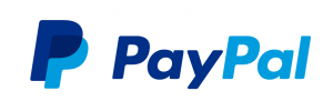 Paypal-logo-20141-1