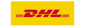 dhl-express-logistics-freight-forwarding-agency-in-5afacf2232c924.124881091526386466208